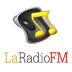 RADIO SATELLITE2 in LaRadioFM Directory